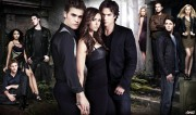 3 new 'The Vampire diaries' promo pics now in HQ C2a9a6100267284