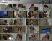 Teri Hatcher -- Desperate Housewives s07e02