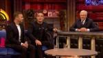 Gary et Robbie interview au Paul O Grady 07-10-2010 057ef1101825413