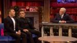Gary et Robbie interview au Paul O Grady 07-10-2010 3a153c101823134