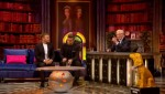 Gary et Robbie interview au Paul O Grady 07-10-2010 4b104f101823616