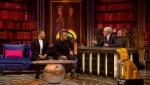 Gary et Robbie interview au Paul O Grady 07-10-2010 78c575101821630