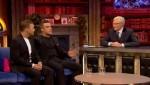 Gary et Robbie interview au Paul O Grady 07-10-2010 8435b2101823839