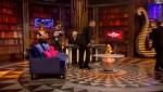 Gary et Robbie interview au Paul O Grady 07-10-2010 981d75101826525