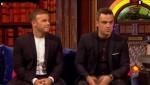 Gary et Robbie interview au Paul O Grady 07-10-2010 C3fce3101825016