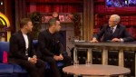 Gary et Robbie interview au Paul O Grady 07-10-2010 C83c77101824822