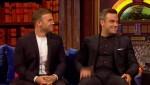 Gary et Robbie interview au Paul O Grady 07-10-2010 C876b7101824014
