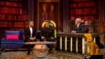 Gary et Robbie interview au Paul O Grady 07-10-2010 D40490101822045
