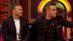 Gary et Robbie interview au Paul O Grady 07-10-2010 D54926101826118