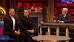 Gary et Robbie interview au Paul O Grady 07-10-2010 E392e9101825237