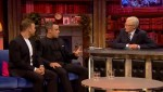 Gary et Robbie interview au Paul O Grady 07-10-2010 F29331101823058