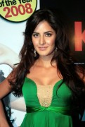 Katrina Kaif - FHM 100 Sexiest Party at Sahara Star in Mumbai 6/10/08 - x114 MQ (Tagged)