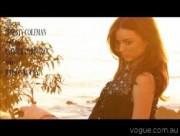 Vogue Australia January 2011 0cbd99107099082