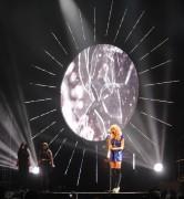 Nov 21, 2010 - Pixie Lott Performance @ T4 Stars of 2010 (pics + video) F186e4107949573