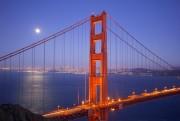 Amazing California Wallpapers 371355107965397