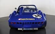 Super Cars Collection - Part 1 596c38107966928