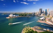 Beautiful places in Australia 9f0ce1107966778