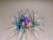 3D Glass Imaginations Wallpapers B965f0107965819