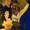 http://thumbnails25.imagebam.com/10797/df81cc107965011.jpg