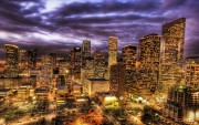 Amazing Cities Wallpapers 166f94107971467