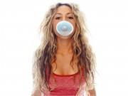 100 Shakira Wallpapers 3de209107972240