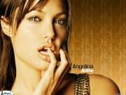 Angelina Jolie HQ wallpapers 5951c6107978328