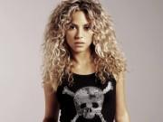 100 Shakira Wallpapers 6e0445107972426