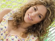 100 Shakira Wallpapers 941190107972556