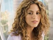 100 Shakira Wallpapers B2831a107972820