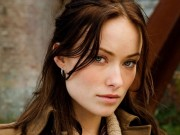 Olivia Wilde HQ wallpapers B9814e107974254
