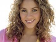 100 Shakira Wallpapers Ebc057107972751