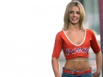 Britney Spears wallpapers (mixed quality) 0f5a60108019142