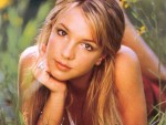 Britney Spears wallpapers (mixed quality) 6aa5fb108013021