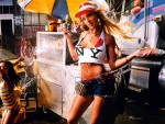 Britney Spears wallpapers (mixed quality) 74f905108015890