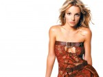 Britney Spears wallpapers (mixed quality) 852618108019605