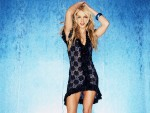 Britney Spears wallpapers (mixed quality) 01d442108020455