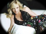 Britney Spears wallpapers (mixed quality) 17259a108024916