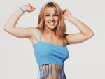 Britney Spears wallpapers (mixed quality) 44afa8108024954