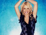 Britney Spears wallpapers (mixed quality) 668ebc108020531
