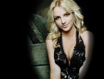 Britney Spears wallpapers (mixed quality) Da8601108024699