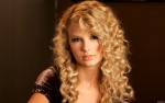 Taylor Swift High Quality Wallpapers C0145c108099971