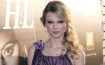 Taylor Swift High Quality Wallpapers 233aa9108100176