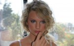 Taylor Swift High Quality Wallpapers A3057c108101179