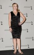 Nov 22, 2010 - Melissa Joan Hart - 38th International Emmy Awards in New York 5f72be108220884