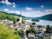 Beautiful places in Germany 67a549108270951