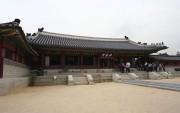 Korea - A Beautiful Country (Total 139 HQ wallpapers) 02fdaa108281767