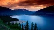 Beautiful Nature Wallpapers - Part 2 796b8b108362823