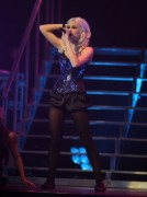 Nov 24, 2010 - Pixie Lott - The Crazycats Tour A2a718108402265