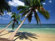 Beautiful Beaches Of The World HQ Wallpapers E3d724108500263