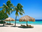 Beautiful Beaches Of The World HQ Wallpapers F4e96c108500953